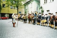 2001-05-19 fähnlein weiden 014
