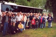 2001-08-04 geisterwanderung 002