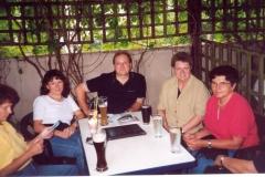 2001-08-04 geisterwanderung 005