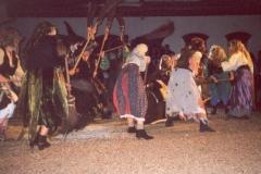 2001-08-04 geisterwanderung 006