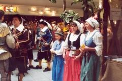2001-09-29 opf Woche 003