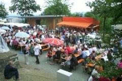 2002-07-07-schütz-09
