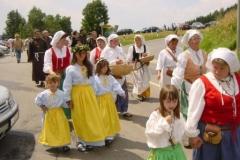 2002-07-21-k-demenreuth-001-1