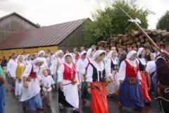 2002-07-21-k-demenreuth-012