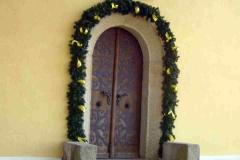 2002-09-15-Bergkirche-150-001-1