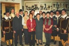 2003-03-29-Jahreshauptversammlung-1