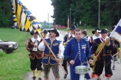 2003-06-15-backofenfest-017-alwang