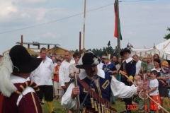 2003-06-15-backofenfest-033-alwang-1