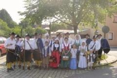 2003-07-27-altdorf-03-1