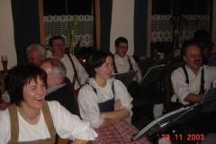 2003-11-29-sitzweil-11-1