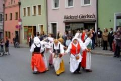 2004-05-15 holzrecht new 004