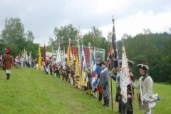 2004-06-13 gardefest 014