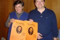 2005-03-29 Arbeitsdienst 012