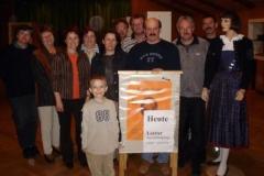 2005-04-25 Ausstellung Abbau 001