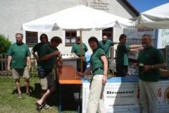 2005-06-19 Backofen 017