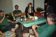 2005-06-19 Backofen 100
