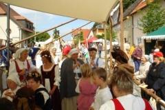 2005-07-23 Parkstein Tage 013