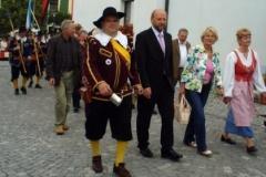 2005-07-23 Parkstein Tage 018