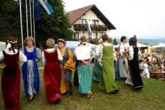 2005-07-23 Parkstein Tage 051
