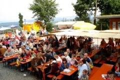 2005-07-23 Parkstein Tage 055