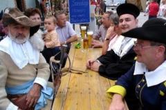2005-07-24 Parkstein Tage 073