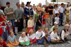 2005-07-24 Parkstein Tage 114