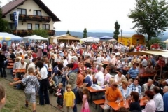 2005-07-24 Parkstein Tage 120