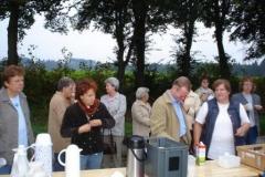 2005-10-09 Neuburg 004