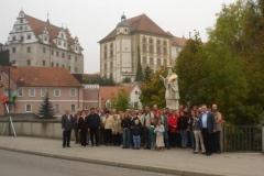 2005-10-09 Neuburg 012