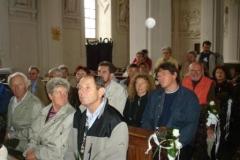 2005-10-09 Neuburg 018