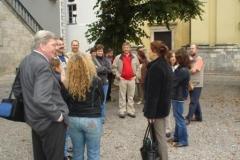 2005-10-09 Neuburg 021