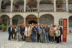 2005-10-09 Neuburg 044