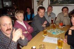 2006-02-18 Hauptmann 005