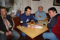 2006-02-18 Hauptmann 007