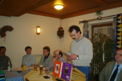 2006-03-18 BF JHV 008