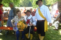2006-06-11 Backofenfest 041