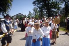 2006-06-18 Nordgautag Nittenau 004