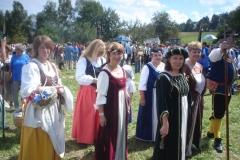 2006-08-13 Festzug Pleystein 001
