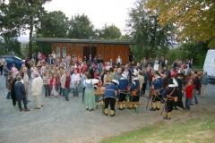 2006-09-10 Hist Rundgang 001