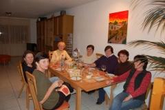 2006-11-22 Treffen Marketenderinnen 011