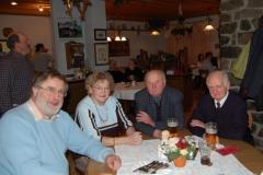 2006-12-02 Sitzweil 002