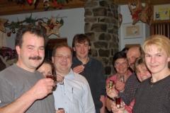 2006-12-02 Sitzweil 062