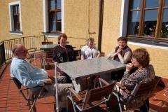 2008-04-27 Exkursion Walderbach 047