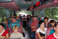 2008-08-22 Waldmünchen Trenck 001
