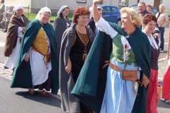 2008-09-14 Festzug Waldsassen 024