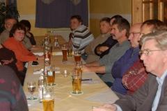 2008-11-14 AO Mitgliederversammlung Burgfähnlein 003