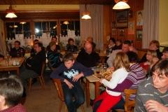 2010-03-06 JHV Heimatverein 014