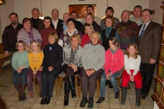 2010-03-06 JHV Heimatverein 043