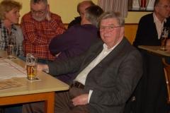 2010-03-06 JHV Heimatverein 046