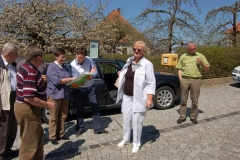 2010-04-25 Marchaney 006